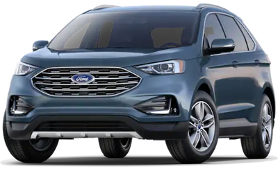Ford Lease Deals Ct >> Ford Lease Deals Litchfield Ct Bristol Waterbury Incentives