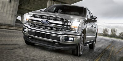 Ford Lease Deals Ct >> Ford Lease Deals Incentives Litchfield Ct Bristol